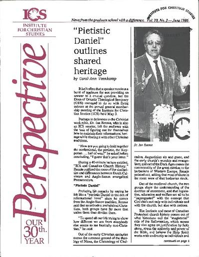 2 apr 1982